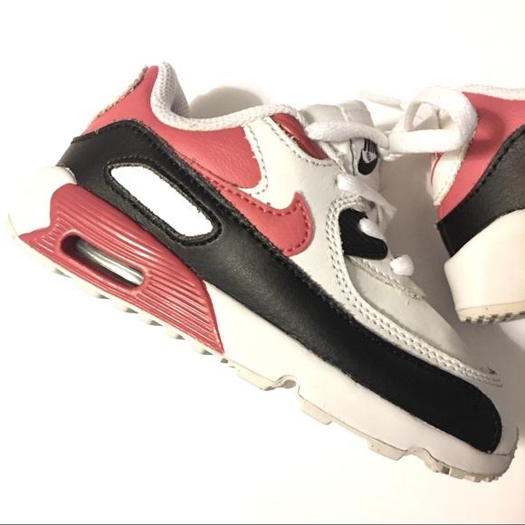 Nike Other - Air Max Nike 90 ❤️❤️❤️